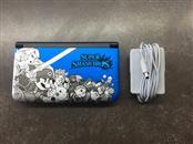 NINTENDO Nintendo 3DS Handhelds